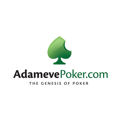 ADAMEVE POKER