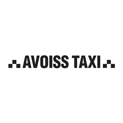 AVOISS