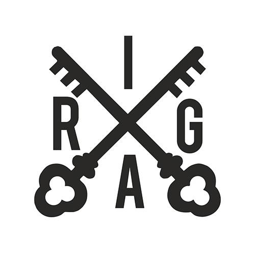 RIGAX